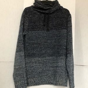Bershka sporty sweater. Excellent condition